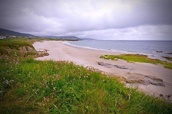El Rincon de Anita Casa Rural: Playa de Llas