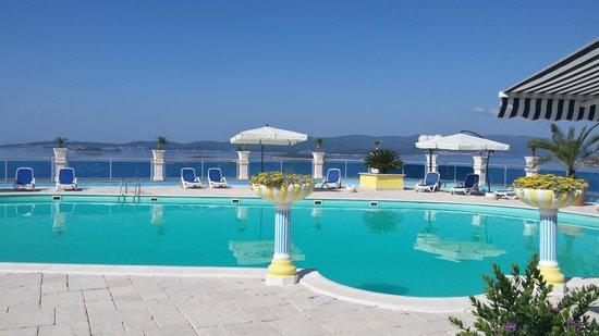 Photo of Villa Antonio Orebic