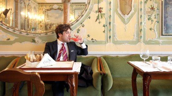 Abc quadri, venezia   san marco   ristorante recensioni, numero di ...