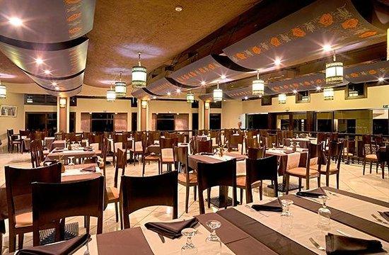 Club Marmara Agadir