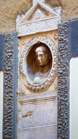Gaius Laberius