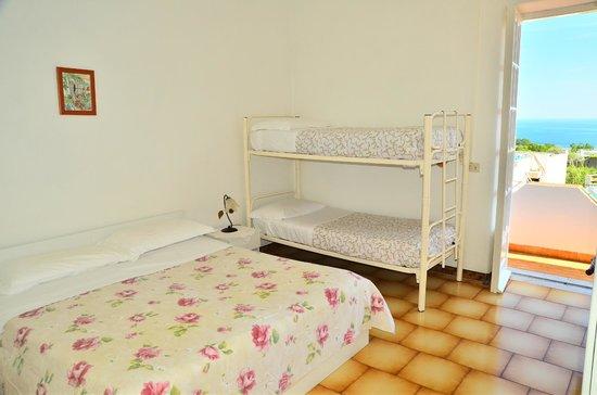 Hotel Villa Bernardina Tripadvisor