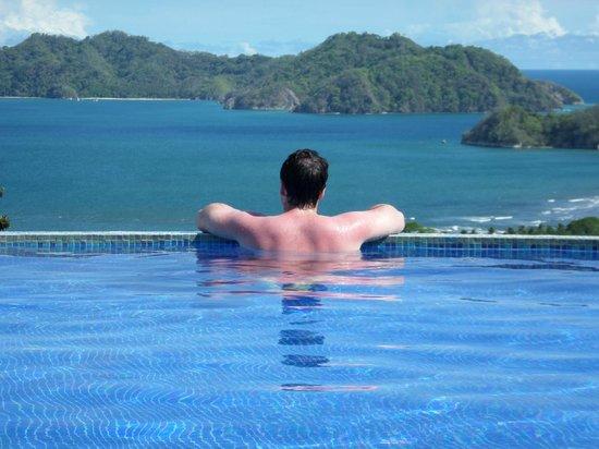 Vista Las Islas Hotel & Spa : Pool
