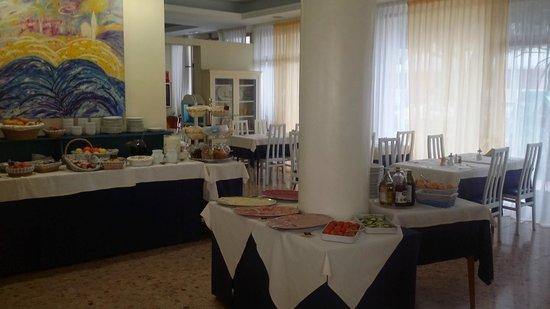 Hotel Tizianbeach