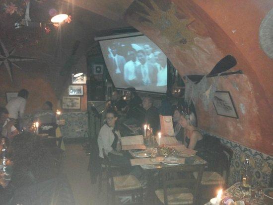 Osteria MEZZALUNA: mezzaluna-alassio