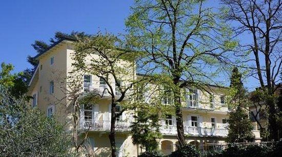 Residence Diana Meran