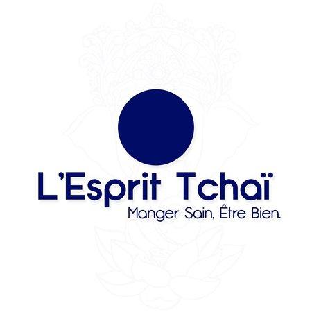 L'Esprit Tchaï