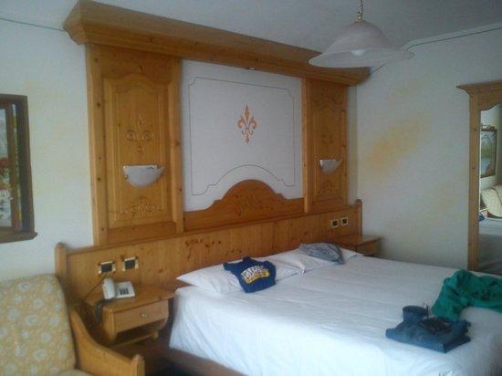 Hotel Astoria: ..