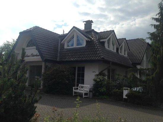 Osterhaus