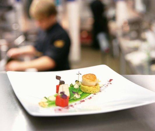 L 39 table bad hersfeld restaurant bewertungen for Table 99 restaurant