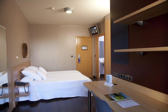 Olarain: Superior Double or Twin Room