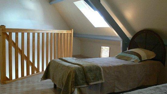 la citadine bayeux frankrike omd men och prisj mf relse tripadvisor. Black Bedroom Furniture Sets. Home Design Ideas