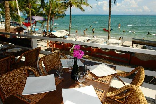 Hotel Surf Paradise Photo