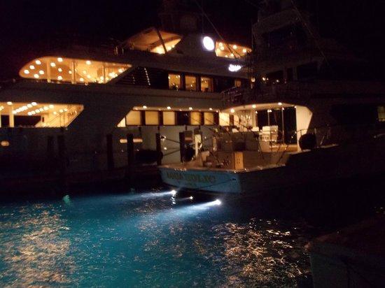 Staniel Cay Yacht Club: My next purchase