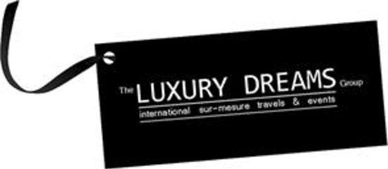 Hôtel Château des Tourelles : The Luxury Dreams