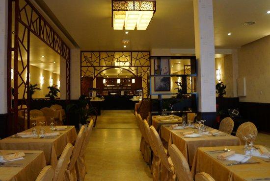 le meilleur restaurant qui propose un buffet volont de clermont avis de voyageurs sur. Black Bedroom Furniture Sets. Home Design Ideas
