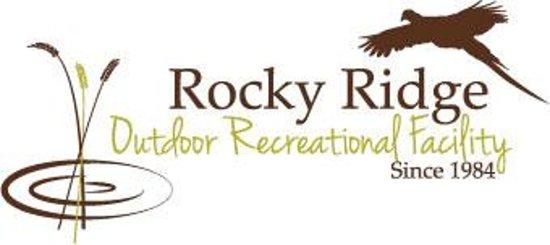 Rocky Ridge Recreational Facility