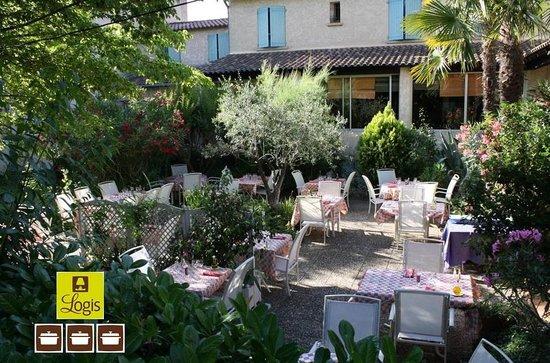 La Table d'Honorine : getlstd_property_photo