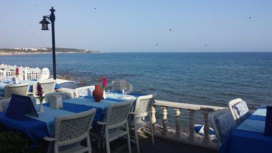 Photo of Side Mare Aqua Hotel