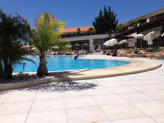 Monte da Quinta Resort : Beautiful