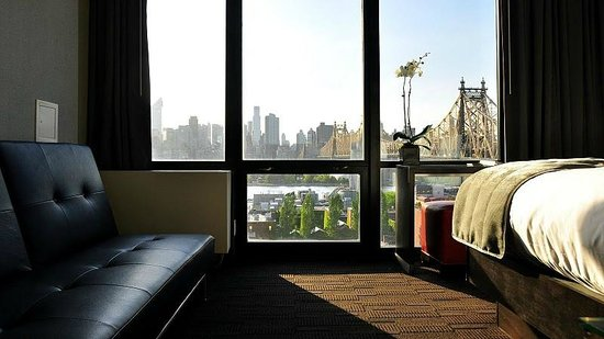 Z Nyc Hotel Updated 2018 Prices Amp Reviews Long Island