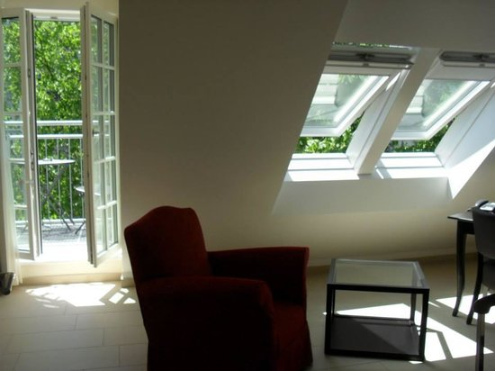 Hotel SPIESS & SPIESS Appartement-Pension: Room