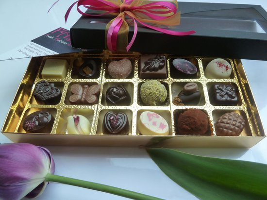 FABchocolats