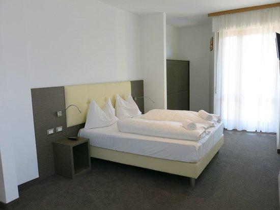 Hotel Raffl