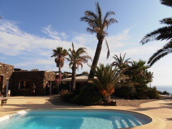 Don Mario Resort