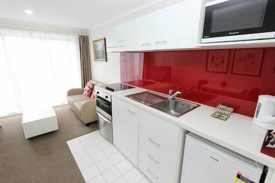 Waldorf Bankside Serviced Apartments - Ahora 51 € (antes 8̶4̶ ̶€̶ ...
