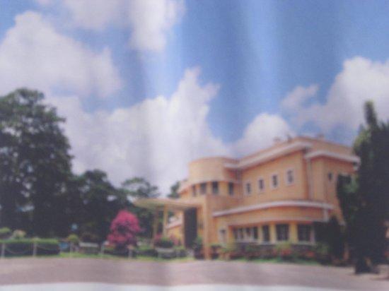 Bao Dai's Palace