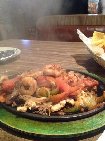 Veracruz Mexican Restaurant Augusta 1077 Stevens Creek Rd Reviews Phone Number Photos Tripadvisor