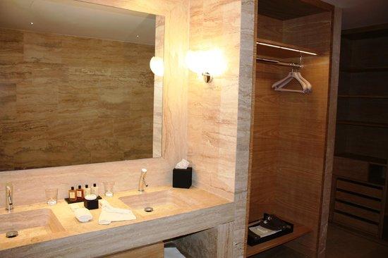 Castello di Velona Resort, Thermal Spa & Winery: Room 35