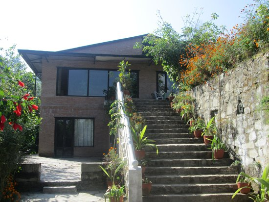 Dhulikhel Village Resort