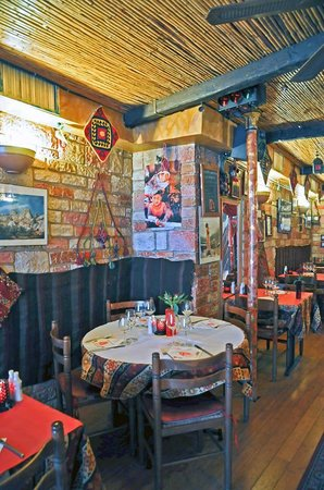 Le Cheval De Troie Paris Bastille Restaurant Avis Numero De