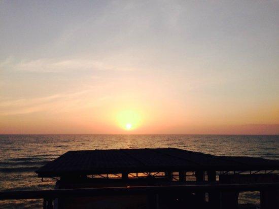 Mar Le Mar Club: обязательно проведите солнце