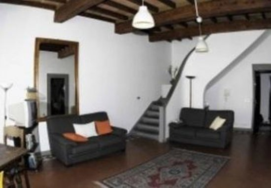 Residenza D'epoca San Jacopo : ..