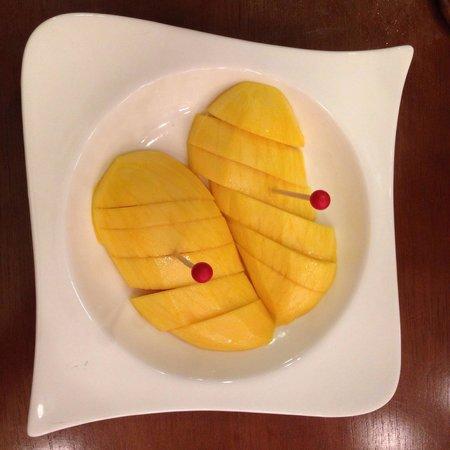 Nalin Kitchen: La mia torta di compleanno!!!