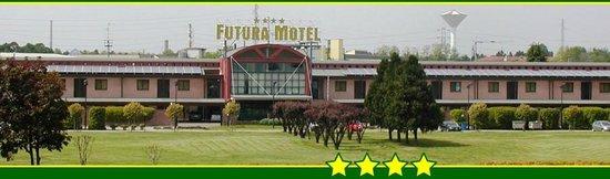 Hotel Motel Futura