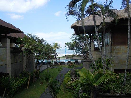 Grand Balisani Suites: 5
