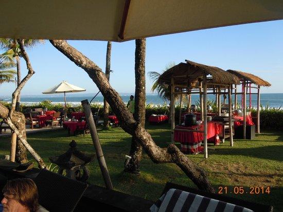 Grand Balisani Suites: 8