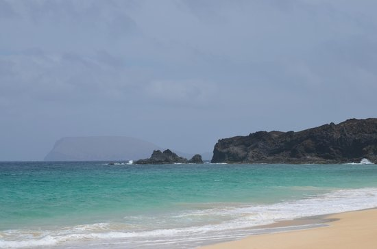 la graciosa - Picture of Islas Graciosa, Canary Islands - TripAdvisor