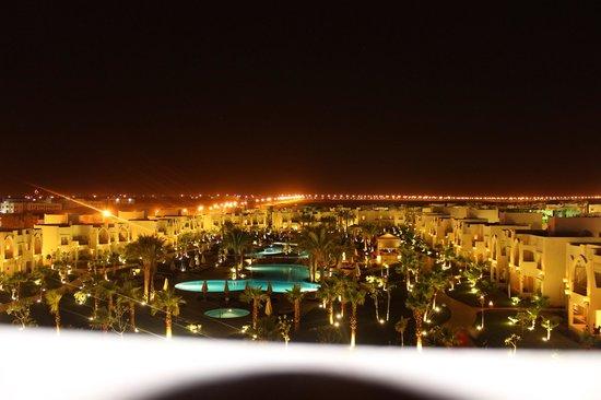 Le Royale Sharm El Sheikh, a Sonesta Collection Luxury Resort: Кальянка
