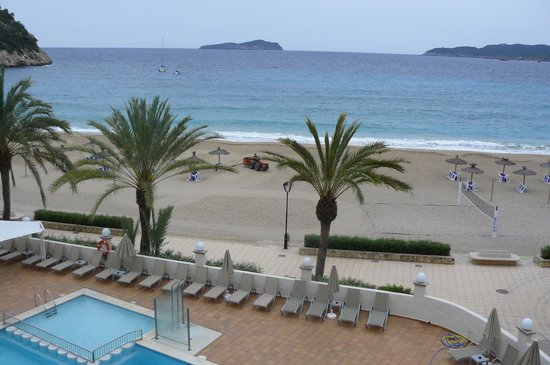 Photo of Grupotel Cala San Vicente Ibiza