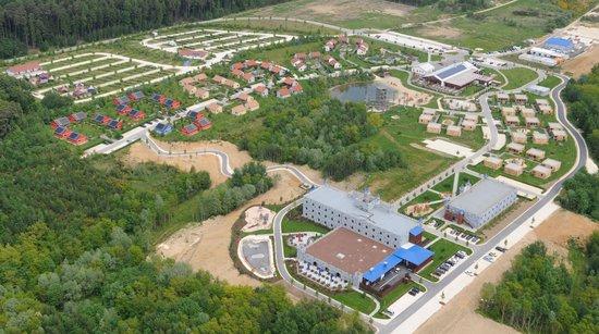 Hotels Guenzburg Deutschland