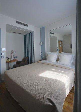 Hotel Stella Etoile: Classical room