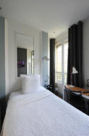 Hotel Stella Etoile : Classical-Mini room