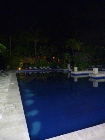 Mercure Resort Sanur: piscine