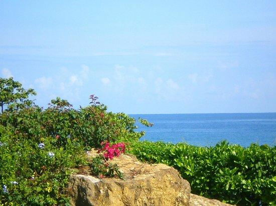 Grand Palladium Jamaica Resort & Spa: Beach