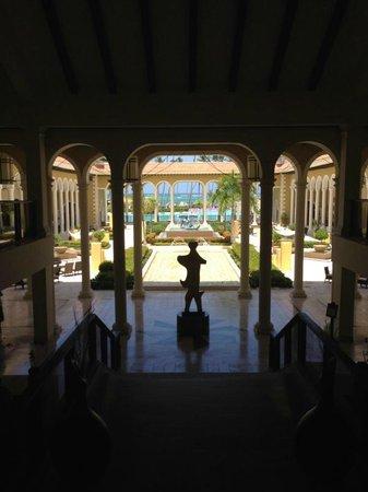 The Reserve at Paradisus Palma Real: Palma Real
